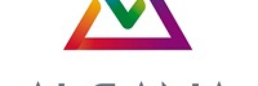 logo alsana wordpress
